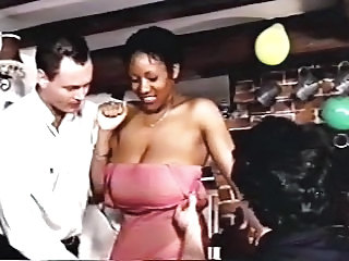 Big Tits Ebony Interracial Big Tits Big Tits Ebony Big Tits Milf