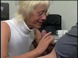 Old And Young Mom Glasses Blowjob Mature German German Blowjob