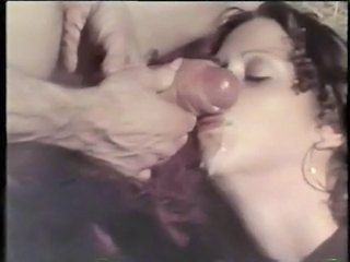 Swallow Cumshot Outdoor Danish Huge Outdoor