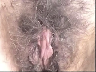 Close up Hairy Hairy Mature Mature Hairy