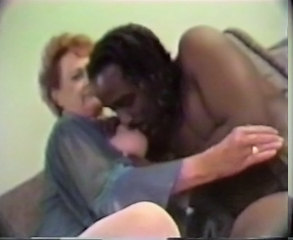 Interracial Nipples Licking
