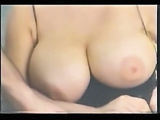 Big Tits Natural Vintage Ass Big Tits Big Tits Big Tits Ass
