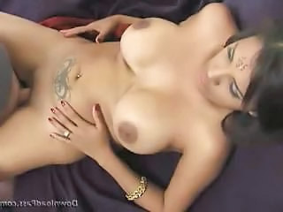 Tattoo Indian MILF Big Tits Big Tits Indian Big Tits Milf