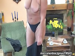 Panty Stripper BBW Bbw Teen Bbw Tits Big Tits