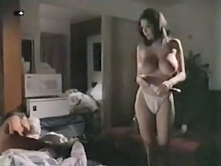 Sleeping Panty Amazing Big Tits Big Tits Amazing Big Tits Milf