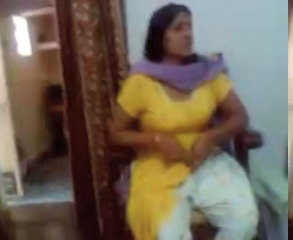 Amateur Indian Homemade Amateur Aunt Aunty