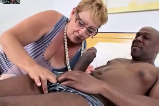 Big Cock Old And Young Glasses Ass Big Cock Big Cock Blowjob Blowjob Big Cock