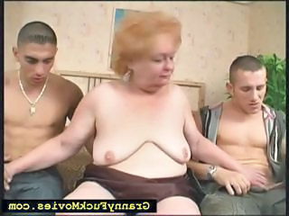 Family BBW Handjob Bbw Mom Bbw Tits Family