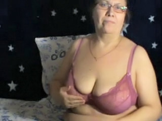 Solo Big Tits Webcam Ass Big Tits Bbw Tits Big Tits