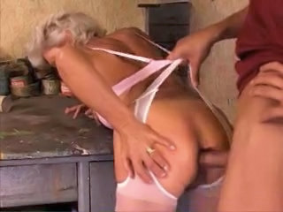Anal Ass Hardcore Doggy Ass European German