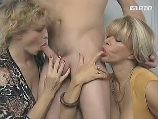 Threesome Blowjob Mature Blowjob Mature Mature Blowjob Mature Threesome