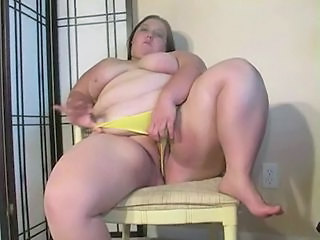 Masturbating BBW MILF Bbw Masturb Bbw Milf Masturbating Webcam