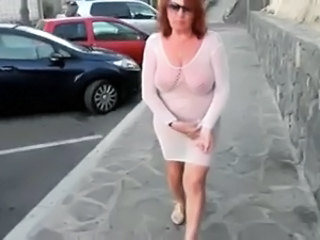 Public Outdoor Natural Amateur Amateur Big Tits Amateur Chubby