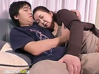 Mom Asian Old And Young Bbw Asian Bbw Mom Granny Sex
