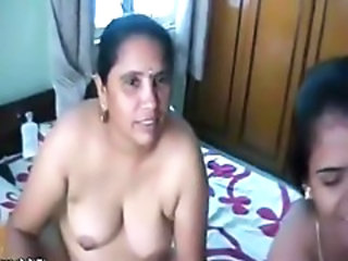 3somes, Indian, Mature, Teen, Threesome