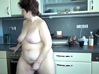 Big Tits Kitchen BBW Amateur Amateur Big Tits Bbw Amateur