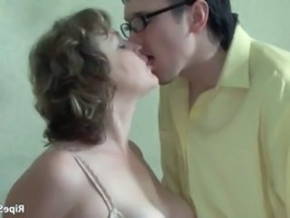 Kissing Mature Mom Hardcore Mature Old And Young
