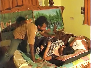 Sleeping Wife Indian Amateur Aunt Aunty