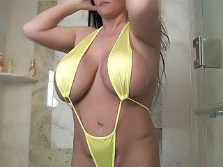Big Tits Amazing