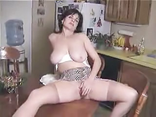 Solo Masturbating Kitchen Amateur Amateur Big Tits Amateur Mature