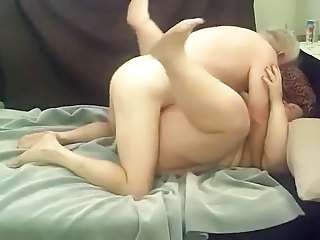 Homemade Wife Older