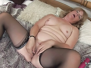 Orgasm Solo Shaved Bbw Masturb Bbw Mature Bbw Wife