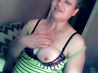 Amateur Homemade Nipples Amateur