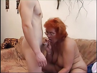 Mom Natural Old And Young Ass Big Tits Bbw Blowjob Bbw Mom