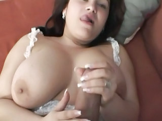 Big Natural Boobs 35