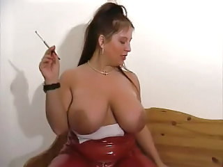 Fetish BBW Big Tits