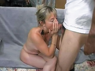 French Blowjob European Blowjob Mature European French