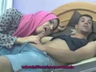 Clothed Arab Webcam Arab