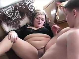BBW Mom Old And Young Bbw Cumshot Bbw Mature Bbw Mom