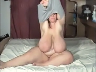 Mom Saggytits Big Tits