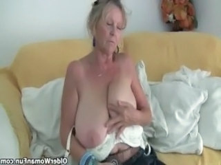 Big Tits Masturbating Saggytits Big Tits Big Tits Masturbating Masturbating Big Tits