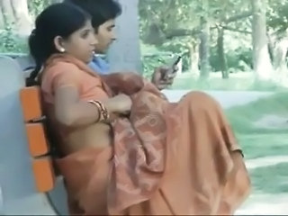 Outdoor Public Indian Amateur Indian Amateur Indian Wife