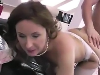 British Doggystyle European British British Fuck British Mature