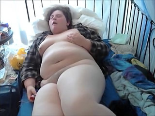 Orgasm Teen Solo