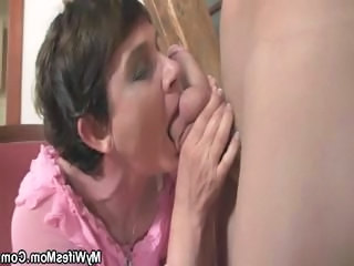 Brunette Blowjob Daughter Daughter Mom Mom Daughter