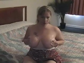 Tattoo Amateur Big Tits