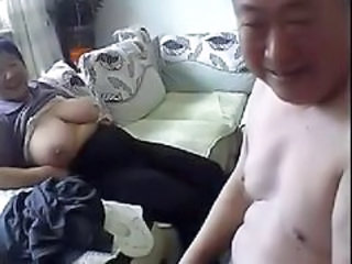 Chinese Asian Older Asian Big Tits Big Tits Big Tits Asian
