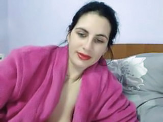 Araba MILF Webcam Araba