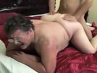 Mom Old And Young Doggystyle Bbw Mom Doggy Ass Fat Ass