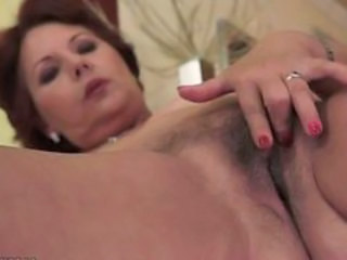Close up Hairy Masturbating Granny Hairy Granny Pussy Granny Sex