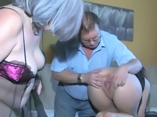Daddy Older Pussy Chubby Mature Daddy Mature Chubby