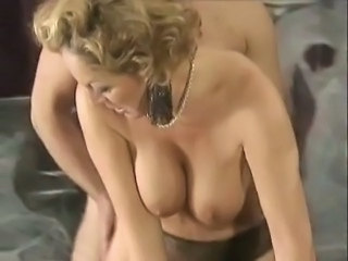 Mom Doggystyle Mature Extreme Mature