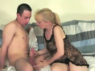 Mom Handjob Old And Young Granny Sex Granny Young Old And Young