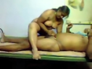 Indian Wife Amateur