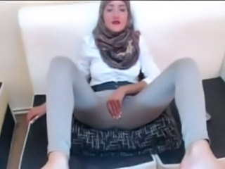 Clothed Homemade Masturbating Amateur Arab Masturbating Amateur