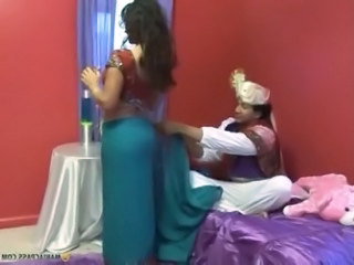 Dancing Ass Arab Arab Ass Dancing Milf Ass